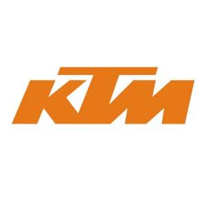 KTM Point