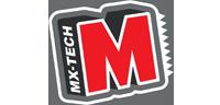 MX-TECH