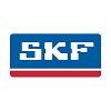 Skg Racing Logo