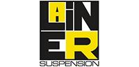 LAINER