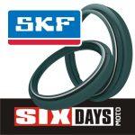 SKF FB profile image 01 500p