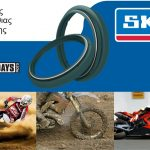 SKF Fork Seals page picture 860X554p