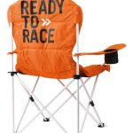pho_pw_pers_rs_231613_3pw1971600_racetrack_chair_back__sall__awsg__v1