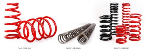 spring_repairkit_002_09