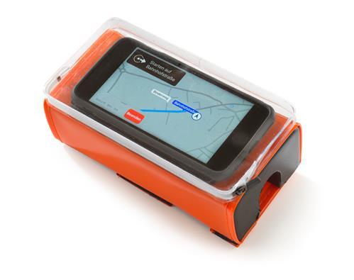 pho_pp_nmon_79702902000_smartphone_handlebar_pad_mounted__sall__awsg__v1